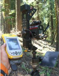 GPS_lasertech