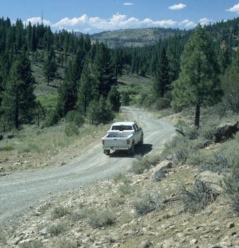 BagleyDip-Low-Volume Road-smaller