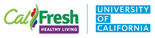 CalFresh Healthy Living Logo