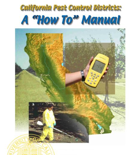PestControl District_manual_cover