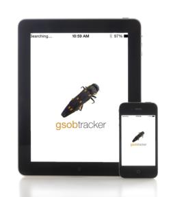 GSOB Trkr iPadiPhone image_640x738x72ppi