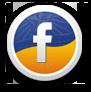 UCCE Facebook logo