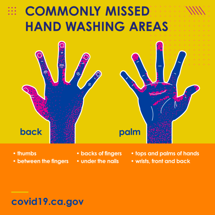Handwashing_1080x1080_English