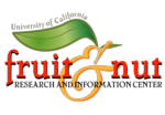 Fruit & Nut Research and Information Center