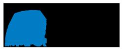 BECI-Logo_300px