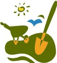 2014_sgc_logo_logo