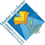 Statewide UC Master Gardener Logo