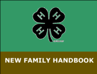 Link to Handbook for New Families