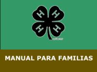 Link to Manual Para Familias