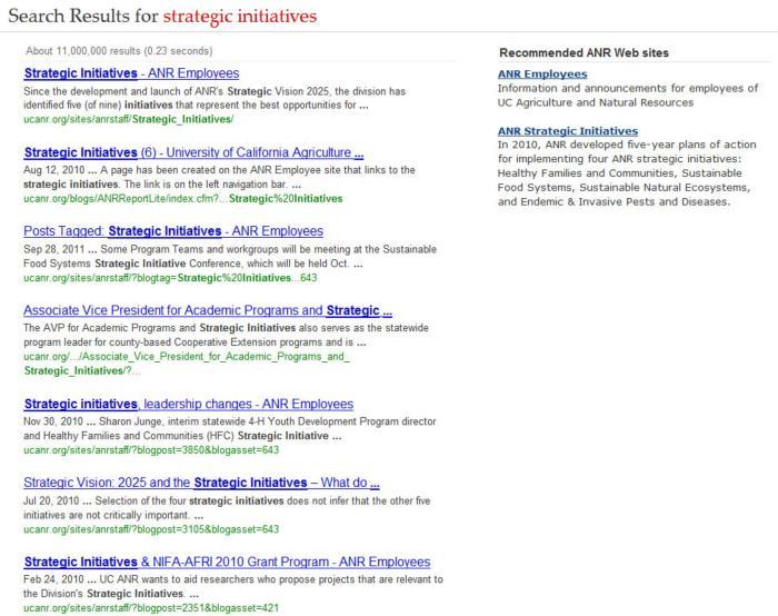 strategicinitiativessearch