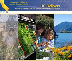 UC-Delivers
