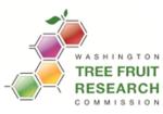 Washington Tree Fruit Research Commission