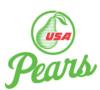 Pear Bureau Northwest