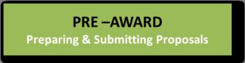 pre_award