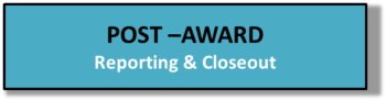 post_award