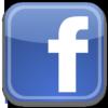 To Visit Facebook