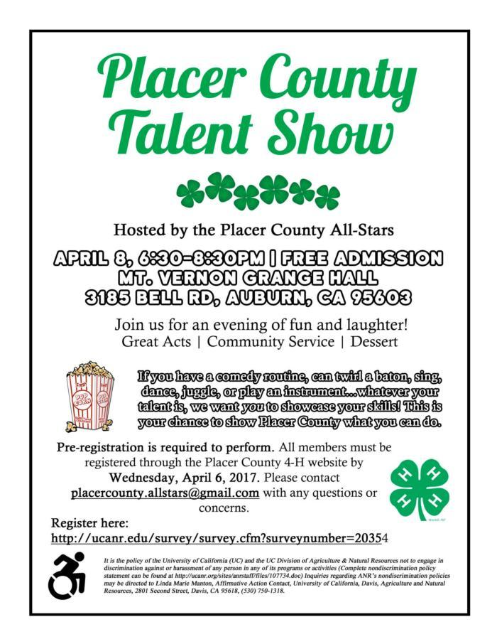 talentShow2017_flyer