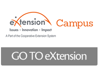 Link to eXtension
