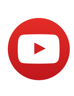 youtube rd