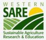 WSARE logo