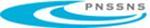 PNSSNS logo-jpg