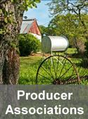 Producer Associations