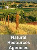 Natural Resources Agencies