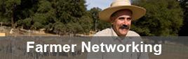 Farmer Networking
