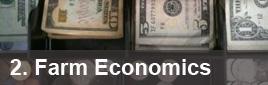 2: Farm Economics