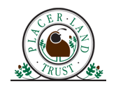 Placer Land Trust-logo