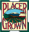 placer_grown_logo
