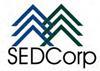 SEDCorp