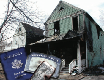 Property Damages