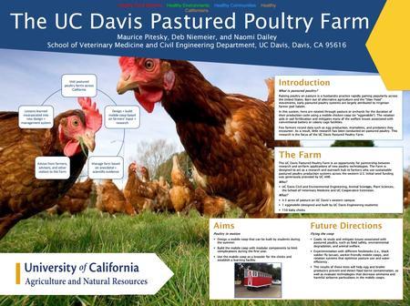 UCD_PP_Farm_Poster