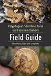 PSHB-FD ID Field Guide_Jan16 1_crpd thmbnl