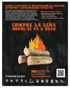 DMF_CA_general_poster_8_spanish_thmbnl_100w-127h