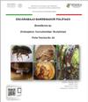 escarabajo_barrenador_pol_fago pic2