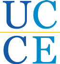 UCCE