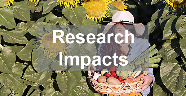Research_Impacts photo