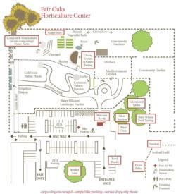 HD map 2014