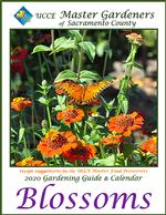 2020 Gardening Guide and Calendar