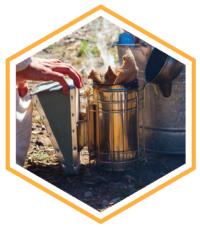 beekeeping_eqipment-01