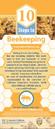 10 Steps Brchr-frnt cvr_thmbnl-55w-129h