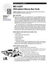 Africanized Honey Bees Factsheet_thmbnl-100w-129h