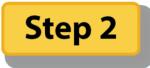 Step 2-01