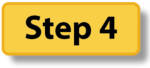 Step 4-01