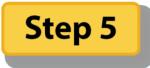 Step 5-01