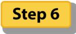 Step 6-01