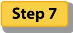 Step 7-01