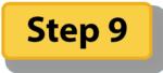 Step 9-01